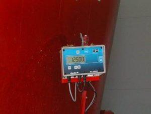 adaptierter-futtermischwagen-mit-wiegezellen-2