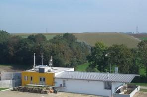 beton-fermenter-verbaut-rechts