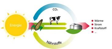 biogas-als-quelle