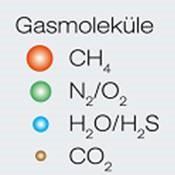 darstellung-der-relativen-molekueldurchmesser-der-unterschiedlichen-boigasbestandteile