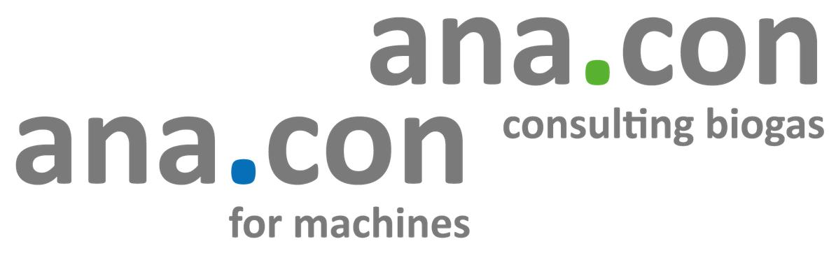201119 Anacon Logo1 - Kopie