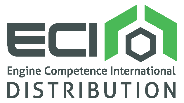 ECI Distribution Engine Competence International - Kopie