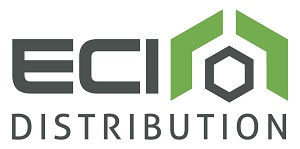 ECI Distribution kl
