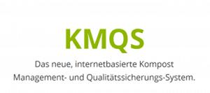 KMQS Logo