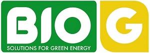 Logo BioG
