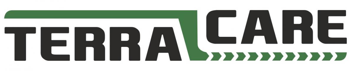 Logo TerraCare