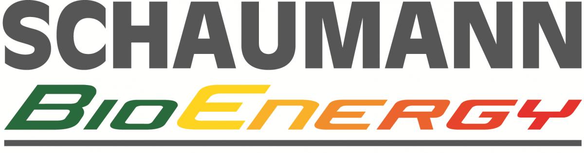 Schaumann BioEnergy